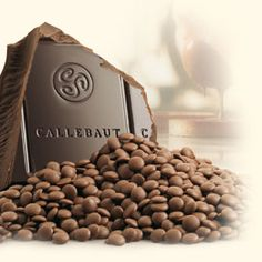 Find Callebaut Chocolate Callets at World Wide Chocolate. Enjoy these Belgian chocolates pieces in white, semi-sweet, bitter, milk chocolate and more. This gourmet chocolate perfection will make your dessert even more special. Chocolate Liquor, Tasty Chocolate Cake, Chocolate Brands, Organic Chocolate, Belgian Chocolate, Chocolate Truffles, Melting Chocolate, Baking Chocolate, Restaurants