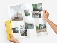 Brochure ENSA Dijon 04