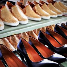 Chaniotakis is more than just a product company. A luxury shoe brand, which is exclusively designed and produced in Greece, and created entirely with refined materials and care. Greek Design, Shoe Company, Luxury Shoes, Shoe Brands, Luxury Fashion, Footwear, Meet, Inspirational, Woman