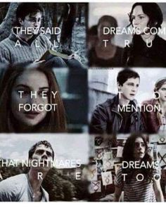 harry potter percy jackson the hunger games the maze runner divergent the mortal instruments Film X, Film Serie, Mona Kasten, I Love Books, My Books, Fandom Quotes, The Hunger Games, Hunger Games First Movie, Fandom Crossover