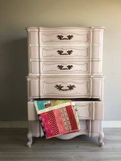 18899 Best Painted Furniture Images In 2019 Painted