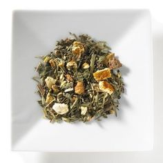 Mighty Leaf Tea Ginger Twist 1Pound Bag -- Be sure to check out this awesome product. (This is an affiliate link and I receive a commission for the sales)