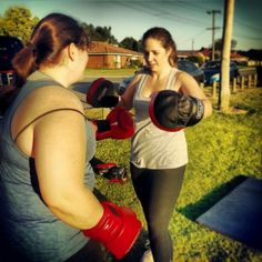 Boxing for fitness Boxing Workout, Gym Equipment, Training, Exercise, Health, Fitness, Boxing Training Workout, Ejercicio, Health Care