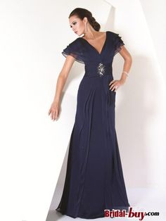 mother of the bride dress #mother #desses 2014, Floor-Length Mother of the Bride Dresses
