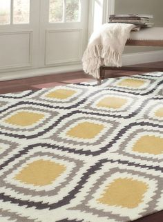 227 Best Top Pinned Rugs Usa Items Images Rugs Usa Rugs