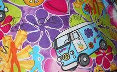 Afbeeldingsresultaat voor hippie peace