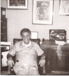 Nicodemo 'Little Nicky' Scarfo, The Philadelphia Crime Family // Boss. Little Nicky, Mafia Crime, Gangster Style, Crooks And Castles, Al Capone, Underworld, Rare Photos, Mobsters, American History