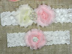Check out this item in my Etsy shop https://www.etsy.com/listing/261650109/pink-wedding-garter-bridal-garter
