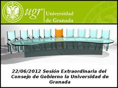 consejodegobierno21062012