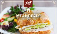 MIMI'S CAFE $$ Reminder: Coupon for BOGO FREE Breakfast or Lunch Entree – Expires TODAY (4/19)!