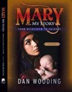 Mary, My Story - http://trendingchristian.com/mary-my-story-2/
