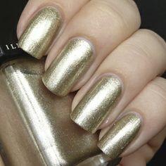 Marian newman creates nail transformations for mac free