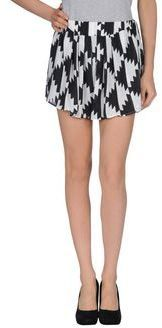 PEPE JEANS Shorts -$95.67
