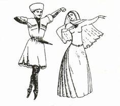 Karaçay milletim Cultural Dance, Turkish People, Arm Art, Folk Costume, Costumes, Stencils, Dress Drawing, Painted Clothes, Stencil Patterns