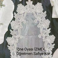 RICHELIEU 2 - Zdenka Grégrová - Picasa Web Albümleri ile ilgili görsel sonucu