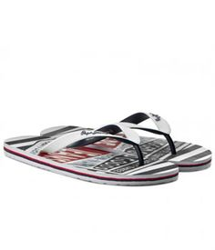 Slapi Pepe Jeans Barbati   Cea mai buna oferta Pepe Jeans, Sandals, Shoes, Fashion, Slide Sandals, Moda, Sandal, Shoes Outlet, Fashion Styles