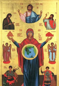 Faith In Love, Orthodox Icons, Lutheran, Christian Faith, Jesus Christ, Worship, Religion, Drawings, Movie Posters