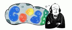doodles google 14 de julho - Pesquisa Google