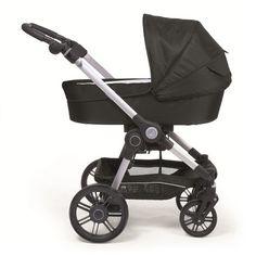 http://www.baby-walz.de/TEUTONIA-BE-YOU-Kombikinderwagen-BEYOU-inkl-Comfort-Plus-Tragetasche-Design-2014-531524.html?group=125162750910