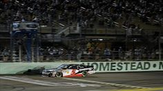 NASCAR 2013: An outlook on Regan Smith and his 2013 campaign