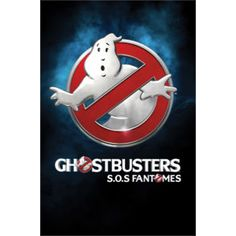 Ghostbusters (2016) by Paul Feig