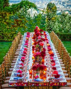 "LEBANESE WEDDINGS on Instagram: ""Dreaming of outdoor intimate celebration filled with pink roses and a whole lotta love 💕 💭  ⁣_____________________ ▪︎Wedding planner and…"" Wedding Website, Wedding Blog, Wedding Styles, Wedding Planner, Wedding Day, Cozy Wedding, Wedding Table, Wedding Flowers, Dream Wedding"
