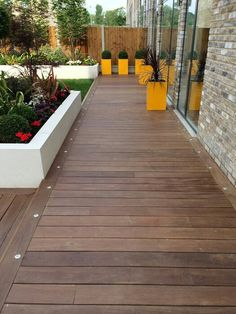 Garden Ideas Decking And Paving decking with paving - google search | decking and timber steps