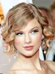 Google Image Result for http://wallpaperspoints.com/wp-content/uploads/2013/05/Taylor-Swift-Updo-Hairstyles-Wallpaper.jpg