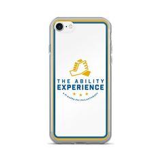 Pi Kappa Phi iPhone 7 Case