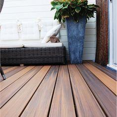 Best Outdoor Images On Pinterest Balcony Ceramic Art And Deck - Leichte terrassenplatten