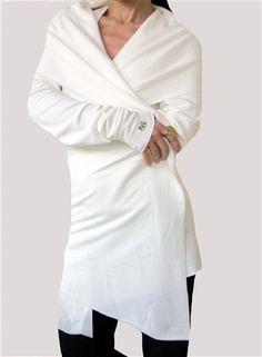AZIAM - The Modern Yoga Lifestyle | Yoga Clothing and Active Wear | Ananda Wrap