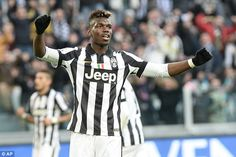 The 21-year-old has been linked with moves away from Turin with the likes of Chelsea reportedly interested