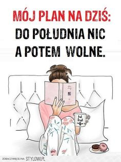 Stylowi.pl - Odkrywaj, kolekcjonuj, kupuj Stupid Quotes, True Quotes, Weekend Humor, Funny Memes, Jokes, Man Humor, Funny Cute, Motto, Cool Words