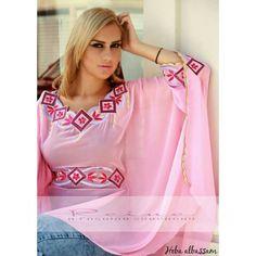 موقعنا: الصويفية، شارع الوكالات، دخلة Adidas، بجانب مخازن عابدين     | Reine |    +962 798 070 931 ☎+962 6 585 6272  #Reine #BeReine #ReineWorld #LoveReine  #ReineJO #InstaReine #InstaFashion #Fashion #Fashionista #LoveFashion #FashionSymphony #Amman #BeAmman #ReineWonderland #CandiceSummerCollection  #ReineSS15 #ReineSummer #CandiceCollection #Reine2015  #KuwaitFashion #Kuwait #ShuJawak