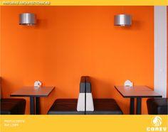 Sí tienes una PyME o piensas en crear una que requiere de mantenimiento mínimo y limpieza constante, las pinturas Corev son ideales para los muros del inmueble debido a que las puedes lavar cuantas veces sea necesario y no se desgasta ni se pierde la intensidad del color que elijas, su costo no afecta tu presupuesto y su rendimiento es máximo.   Visita tu tienda o distribuidor Corev más cercano y conoce nuestra carta de colores.  http://www.corev.com.mx/distribuidores