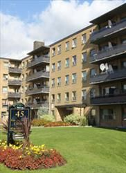 45 Greencrest Circuit - Apartments for rent in Toronto on http://www.rentseeker.ca – managed by Metcap