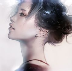 fixation, Kyrie . on ArtStation at https://www.artstation.com/artwork/fixation-3d47dde5-03ab-4b8b-b254-cfadb7043eae