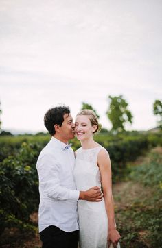 Javier wedding photographer