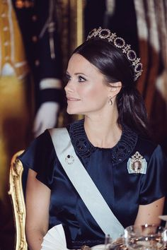 princess sofia of sweden | Tumblr