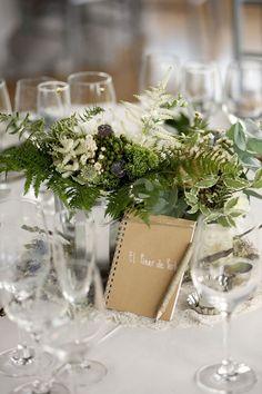 elisabeth blumen flores boda galicia pazo provence