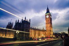 5 dicas para quem pretende morar no exterior – de alguém que morou em Londres   Eduardo Zanini   Pulse   LinkedIn