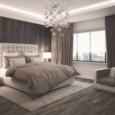cremefarbene schlafzimmerideen haus design und luxus dekor. Black Bedroom Furniture Sets. Home Design Ideas