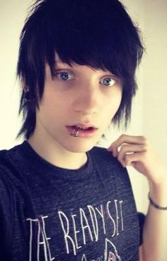 johnnie guilbert | Completely Different (Johnnie Guilbert)