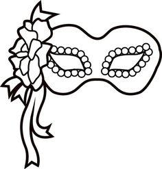 masque spiderman a colorier découpage a imprimer | Projets à essayer | Masque, Coloriage masque ...
