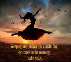 Photo about Dramatic image of a woman jumping above the ocean at sunset, silhouette. Image of ballet, jumping, drama - 7400329 Fred Astaire, Quotes Enjoy Life, Quote Life, Psalm 30, Isaiah 26, Proverbs 31, The Dancer, Lets Dance, Praise Dance