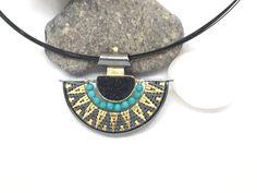 Jewelry Art, Jewelry Design, Jewellery, Mary Lee, John Paul, Sally, Hue, Hand Weaving, Contemporary Art