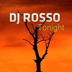 dj rosso-tonight(spaceman radio edit)