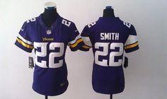 43 Best NFL Minnesota Vikings Jerseys images | Minnesota Vikings  hot sale