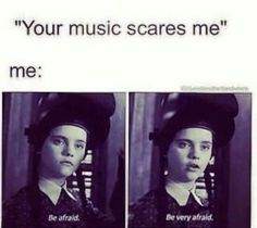 Get scared😍😍😂😂