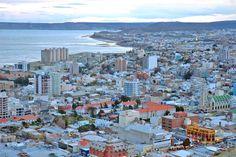 El salario mínimo en la región ascenderá a $5.280 http://www.ambitosur.com.ar/el-salario-minimo-en-la-region-ascendera-a-5-280/ En los últimos once años creció más del 2.350%. El vital y móvil a partir del 1° de septiembre de 2014 en la Patagonia asciende a esa suma y a partir del 1° de enero de 2015 será de $5.659,20.    Conforme así lo establece el artículo 116 de la Ley de